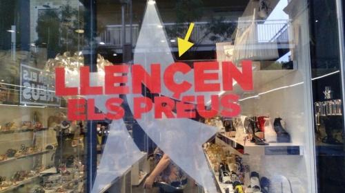 Llençen_els_preus